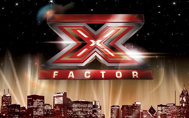 Canzone Pubblicità X Factor - spot Sky nuova stagione settembre 2016 | Musica spot Agosto 2016
