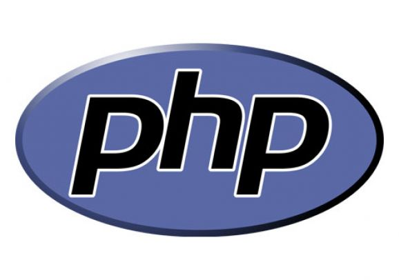 php script timeout or php script run forever