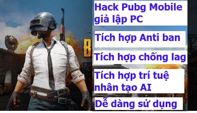 hack pubg mobile, hack rules of survival, hack ros, tool lol, tool