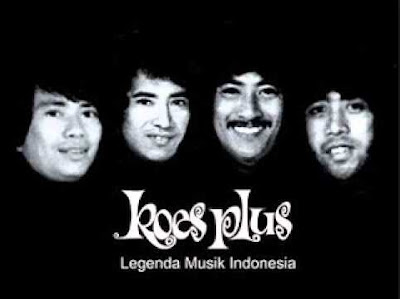 Download Lagu Koes Plus Full Album Mp3