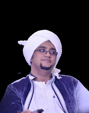 PNG Habib Hasan 002