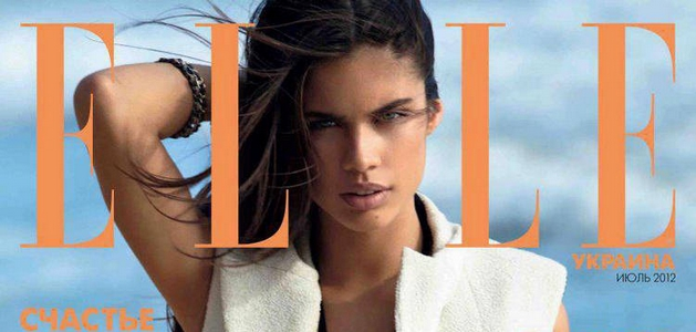 http://beauty-mags.blogspot.com/2016/04/sara-sampaio-elle-ukraine-july-2012.html