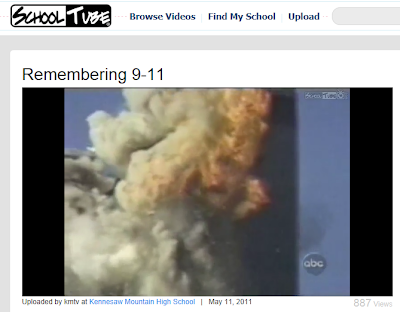 Screenshot from the video mentioned above