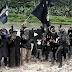Mga Kasabwat Ng Maute Group Sa Mindanao Tukoy Na Ng Mga Sundalo