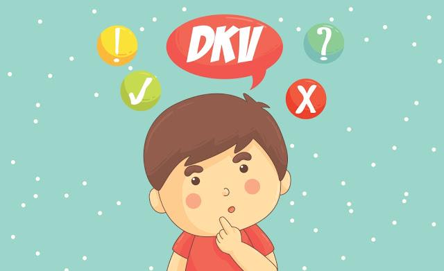 Penting Sob!!! Tips Masuk Program Studi DKV