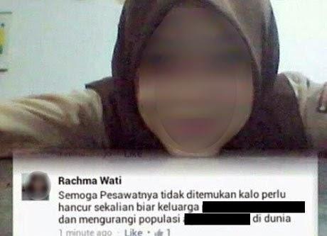 Rachma Wati