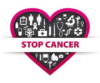 Faktor Resiko Penyebab Kanker Serviks