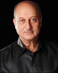 Anupam Kher Quotes in Hindi