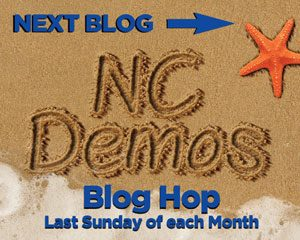 http://www.stampinup.net/esuite/home/tonimariscreations/blog?directBlogUrl=/blog/10706/entry/nc_demos_june_blog_hop