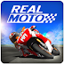 Download Real Moto v1.0.222 Apk Mod (Unlimited Money)