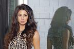 Sanjana Glamours Stills-thumbnail-cover