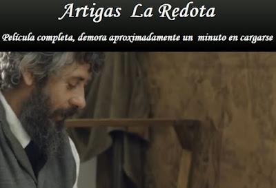 http://www.enlacesuruguayos.com/Redota.htm
