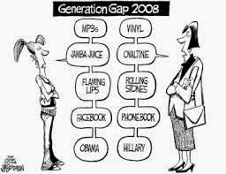generation gap 8 essay Read this full essay on generation gap generation gapthe gap between the old people and the young is called the generation gap generation gap essay 793 words - 3 pages this generation is very different than any other we have no great depression, no great war.