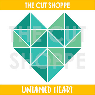 https://www.etsy.com/listing/604023372/the-untamed-heart-cut-file-can-be-used?ref=shop_home_active_1