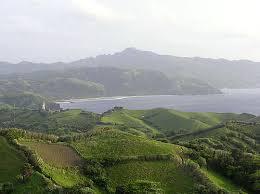 Naidi Hills