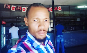 SHOCKING! Student Stabs Teacher To Death In South Africa