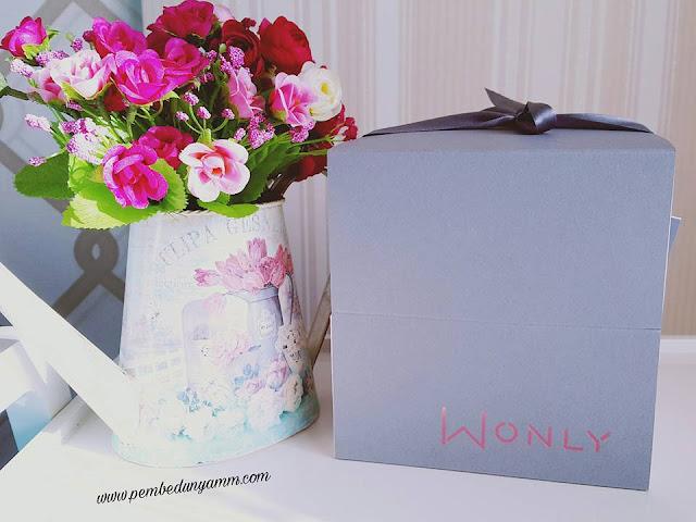 wonly box