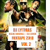 DJ LYTMAS - OLD SCHOOL REGGAE DANCEHALL MIX VOL 2