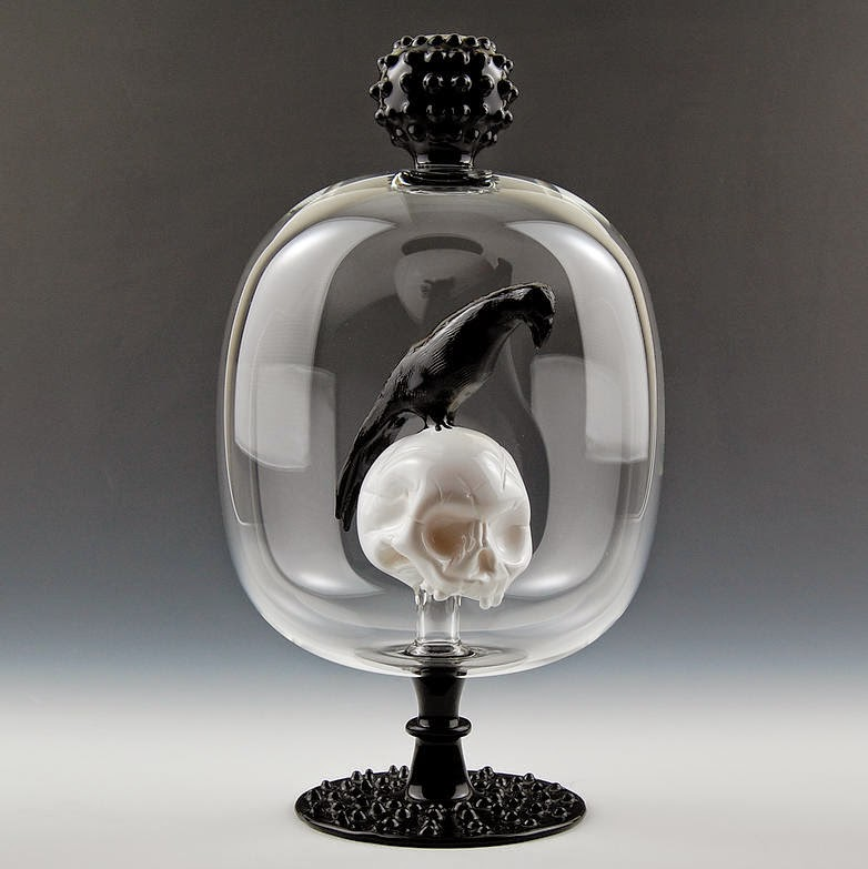 11-Memento-Mori-Kiva-Ford-Scientific-Glassblowing-with-Miniatures-www-designstack-co
