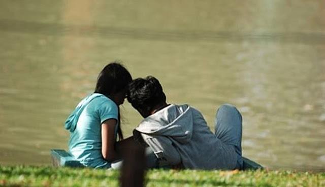 Anjuran Rasulullah Bagi Mahasiswa yang Kebelet Ingin Menikah