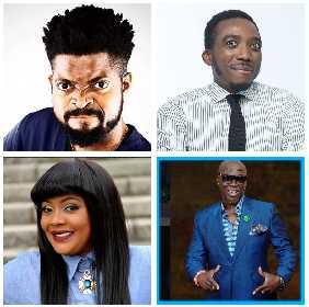 top-12-funniest-comedians-in-nigeria