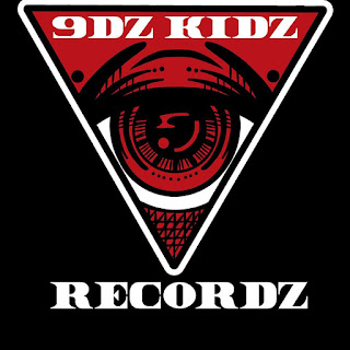 https://www.facebook.com/9dzkidzRecordz/