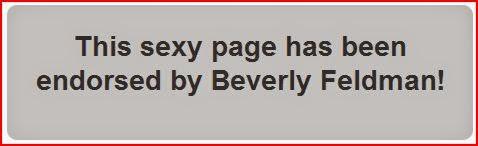 beverly feldman endorsed page