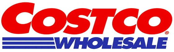 Costco Scholarship Fund