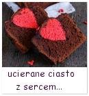 https://www.mniam-mniam.com.pl/2014/02/ucierane-ciasto-z-sercem.html