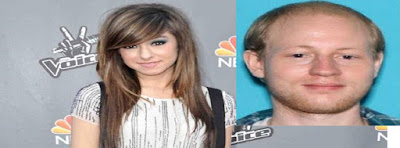 Kevin James Loibl Christina Grimmie