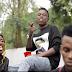 DOWNLOAD: Fizo & Mkarambati ft Bright – Wakiswazi Wakishua || MP4 VIDEO