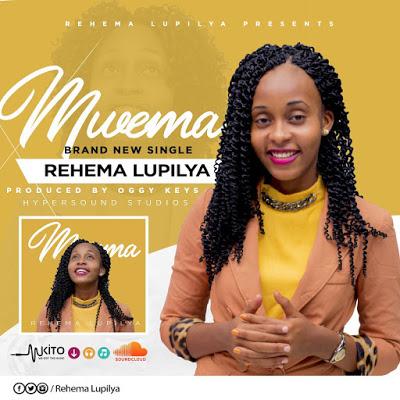 Rehema Lupilya - Mwema