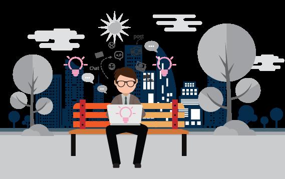 5 Bisnis yang dapat dibuka dengan Modal Kecil ~ Peluang Bisnis