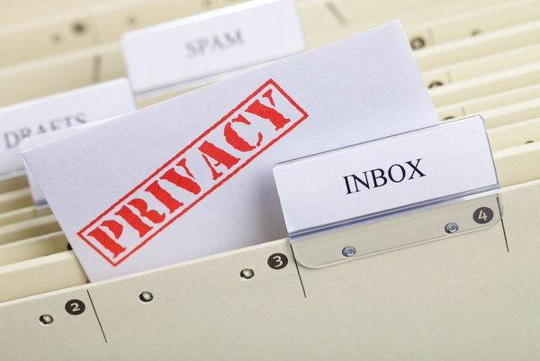 Diritti dei Lavoratori: il datore di lavoro non può controllare le e-mail dei dipendenti