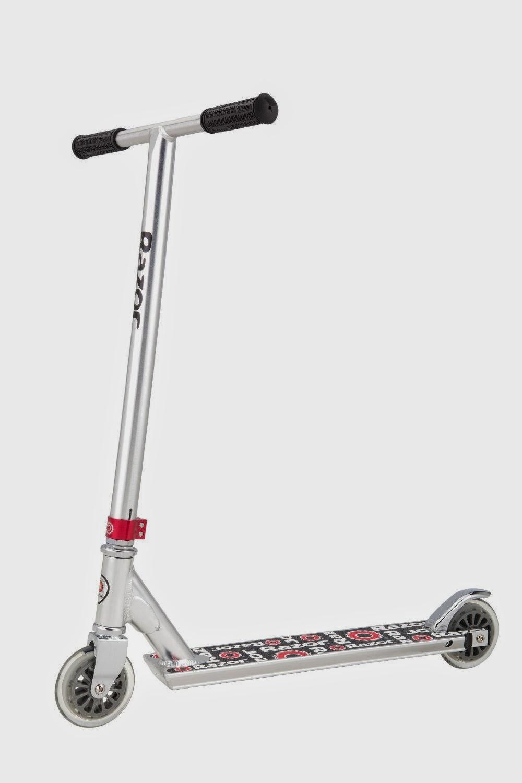 Razor Pro Xx Scooter Scooter
