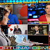 TV KANALI KURULUM