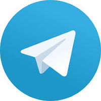 Telegram v3.8.0 APK