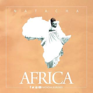 Audio Natacha - Africa Mp3 Download