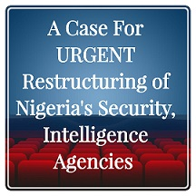essay writing on insecurity in nigeria