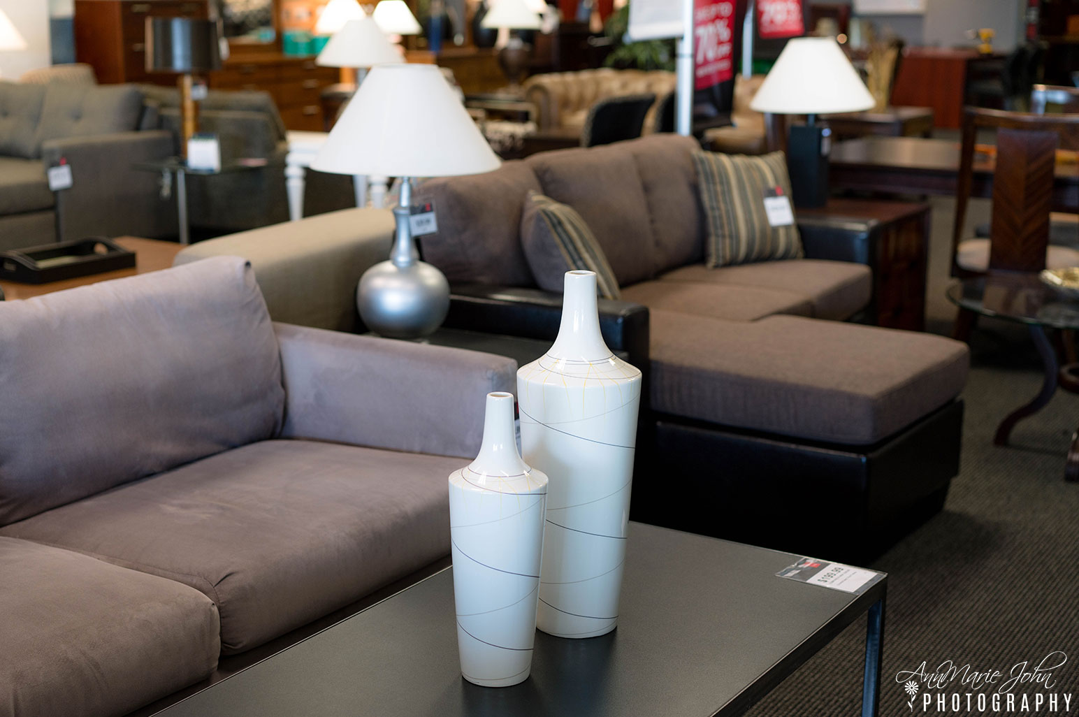 2 Great Reasons To Use Cort Furniture Rental Annmarie John