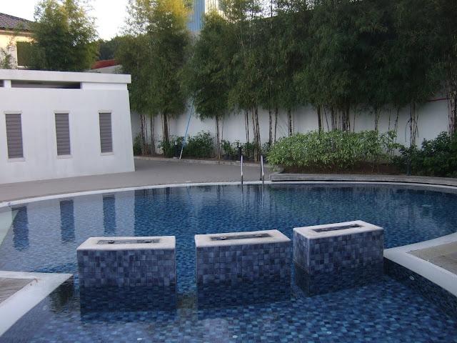Adele Residences San Pedro Laguna 10 Reasons Why You