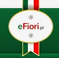 eFiori