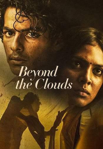 tidal wave full movie download in hindi 300mb