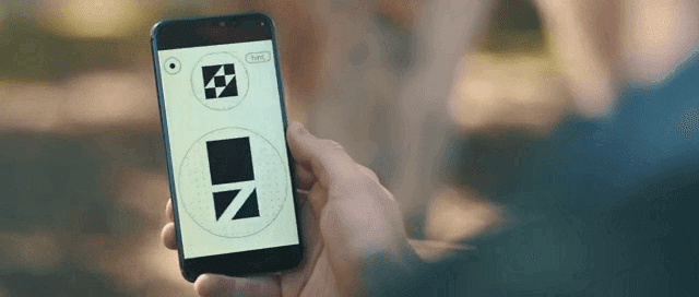 Brilliant Android Apps 2019(3)