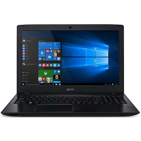 Drivers Acer Aspire E5-575G Intel Serial IO