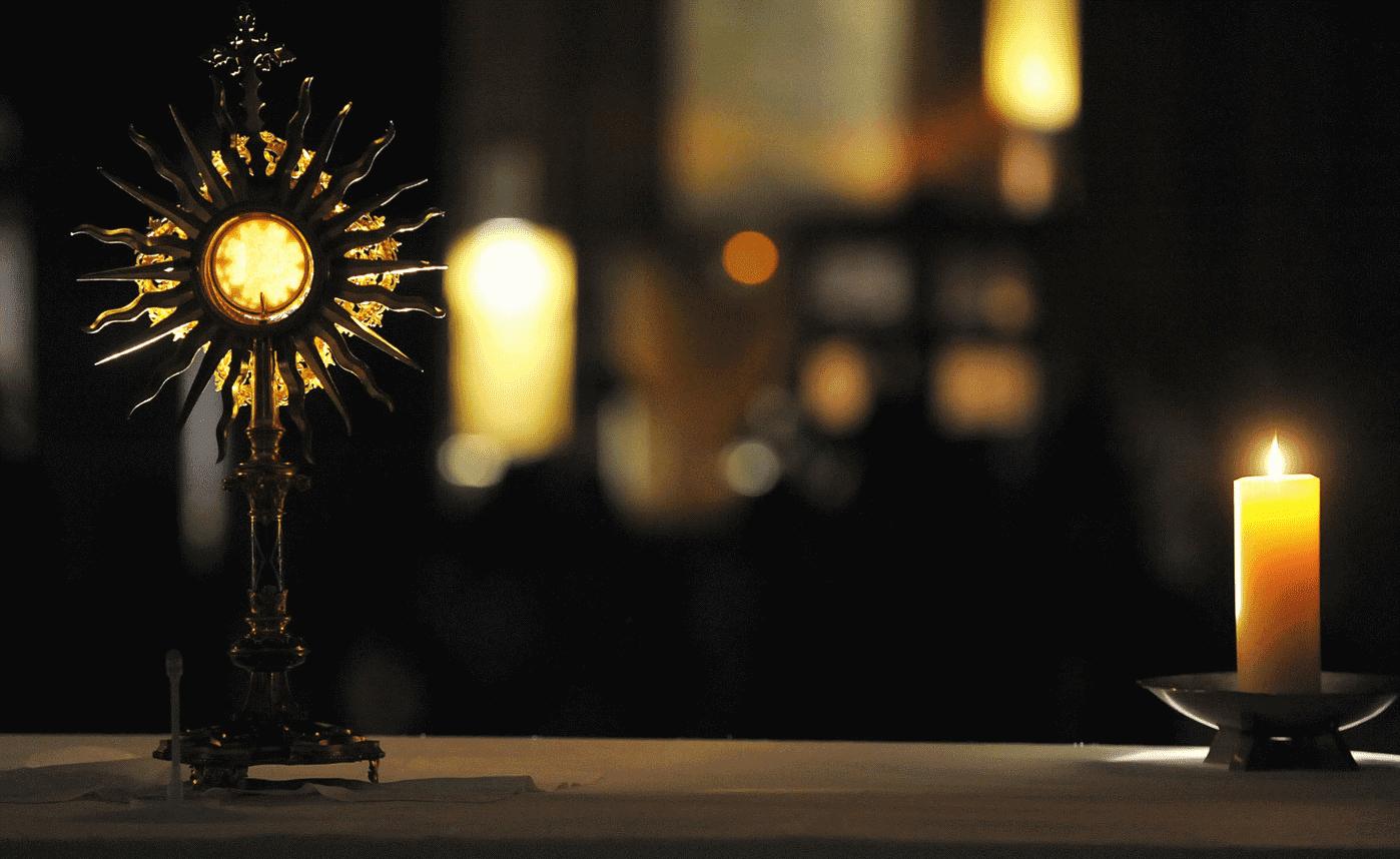 https://www.saintmaximeantony.org/2018/11/nuit-du-7-au-8-decembre-2018-adoration.html