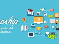 Tips Memilih Produk Yang Paling Laku Di Jual Online (Panduan Dropship Part 1)
