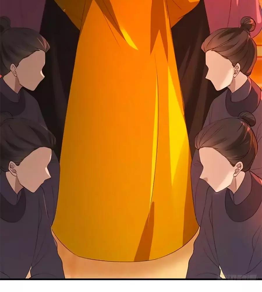 Gian Phi Như Thử Đa Kiều Chapter 61 - Trang 45