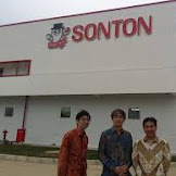 Lowongan PT Sonton Food Indonesia, Product Developement & Regulatory Affairs (Food Manufacturing) 2016