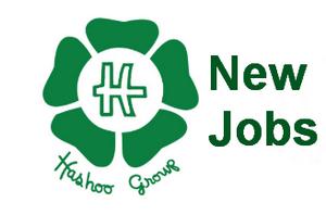 New Jobs in Hashoo Group of Companies, Career Opportunities